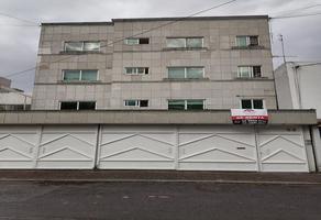 Foto de departamento en renta en avenida huerta , residencial villa prado coapa, tlalpan, df / cdmx, 0 No. 01