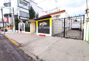 Foto de casa en renta en avenida huichapan , rojo gómez, tepeapulco, hidalgo, 16144477 No. 01