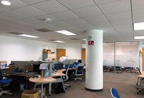 Foto de oficina en renta en avenida humberto junco voigt , olinalá, san pedro garza garcía, nuevo león, 6442392 No. 01