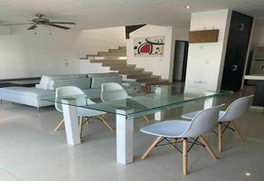 Foto de casa en venta en avenida huyacan , supermanzana 300, benito juárez, quintana roo, 0 No. 01