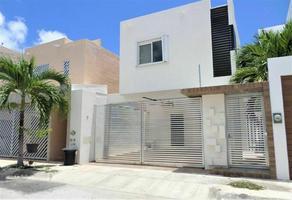 Foto de casa en renta en avenida huyacan , supermanzana 4 centro, benito juárez, quintana roo, 0 No. 01