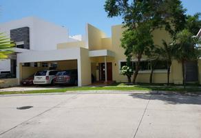Foto de casa en renta en avenida huyacan , supermanzana 52, benito juárez, quintana roo, 0 No. 01