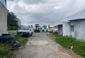 Foto de terreno habitacional en renta en avenida ignacio comonfort 107, santa maría zozoquipan, 50160 toluca de lerdo, méx. , villas de santa ana, toluca, méxico, 0 No. 01