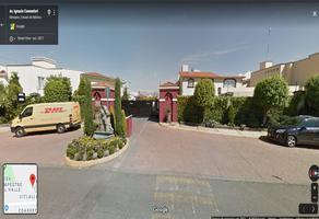 Foto de terreno habitacional en venta en avenida ignacio comonfort 824, providencia, la-colonia-, metepec, estado de méxico , la providencia, metepec, méxico, 17931294 No. 01