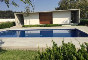 Foto de casa en condominio en venta en avenida ignacio l. vallarta 11322, chapalita inn, zapopan, jalisco, 17552629 No. 01