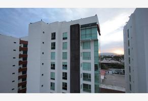 Foto de departamento en renta en avenida ignacio l. vallarta 3298, vallarta norte, guadalajara, jalisco, 0 No. 01