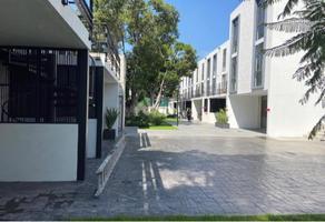 Foto de casa en venta en avenida ignacio l. vallarta 4701, vallarta poniente, guadalajara, jalisco, 0 No. 01