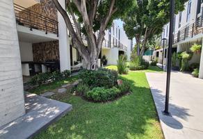 Foto de casa en renta en avenida ignacio l vallarta 4701, vallarta poniente, guadalajara, jalisco, 0 No. 01