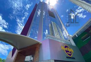 Foto de departamento en venta en avenida ignacio l. vallarta 5145, camino real, zapopan, jalisco, 17039432 No. 01