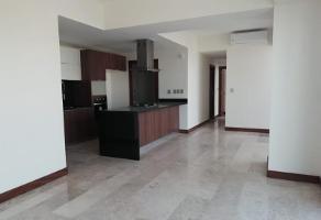 Foto de departamento en venta en avenida ignacio l. vallarta 5145, camino real, zapopan, jalisco, 6586822 No. 02