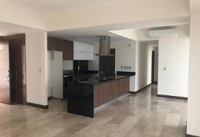 Foto de departamento en renta en avenida ignacio l vallarta 5145, camino real, zapopan, jalisco, 0 No. 01