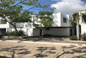 Foto de casa en renta en avenida ignacio l. vallarta 6461, ciudad granja, zapopan, jalisco, 0 No. 01