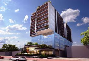 Foto de edificio en venta en avenida ignacio l. vallarta , rojas ladrón de guevara, guadalajara, jalisco, 15800671 No. 01