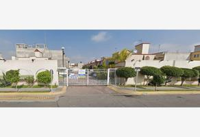 Foto de casa en venta en avenida ignacio lópez rayón 22, colonial ecatepec, ecatepec de morelos, méxico, 0 No. 01