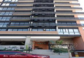 Foto de departamento en renta en avenida ignacio luis vallarta 210, ladrón de guevara, guadalajara, jalisco, 0 No. 01