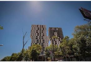Foto de departamento en venta en avenida ignacio luis vallarta ciudad granja, zapopan #6009, ciudad granja, zapopan, jalisco, 0 No. 01