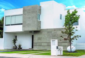 Foto de casa en venta en avenida ignacio manuel altamirano 28, san luis mextepec, zinacantepec, méxico, 0 No. 01