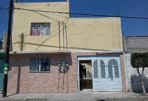 Foto de casa en venta en avenida ignacio manuel altamirano. , maría isabel, valle de chalco solidaridad, méxico, 12519821 No. 01