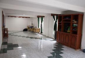 Foto de casa en venta en avenida ignacio manuel altamirano , maría isabel, valle de chalco solidaridad, méxico, 13319941 No. 01