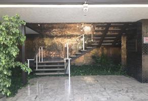 Foto de oficina en renta en avenida ignacio morones prieto 2110, loma larga, monterrey, nuevo león, 9579297 No. 03