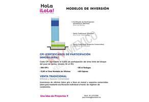 Foto de edificio en venta en avenida ignacio morones prieto , lomas de san francisco, monterrey, nuevo león, 12281171 No. 01
