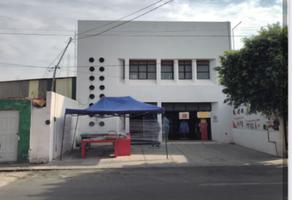 Foto de local en venta en avenida ignacio perez , el carrizal, querétaro, querétaro, 0 No. 01