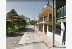 Foto de casa en venta en avenida ignacio ramírez 306, ciudad mendoza centro, camerino z. mendoza, veracruz de ignacio de la llave, 0 No. 01