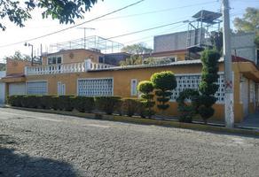 Foto de casa en venta en avenida ignacio rayón 6, jardines de morelos sección fuentes, ecatepec de morelos, méxico, 0 No. 01
