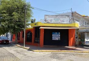 Foto de local en venta en avenida ignacio sandoval , lomas de circunvalación, colima, colima, 14192687 No. 01
