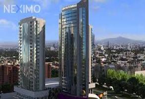 Foto de departamento en venta en avenida ignacio vallarta 5241, camino real, zapopan, jalisco, 7485420 No. 01