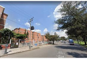 Foto de departamento en venta en avenida ignacio zaragoza 000, santa martha acatitla norte, iztapalapa, df / cdmx, 0 No. 01