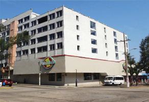 Foto de edificio en venta en avenida ignacio zaragoza 115, allende centro, coatzacoalcos, veracruz de ignacio de la llave, 6378241 No. 01