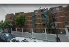 Foto de departamento en venta en avenida ignacio zaragoza 2980, fuentes de zaragoza, iztapalapa, df / cdmx, 15441027 No. 01