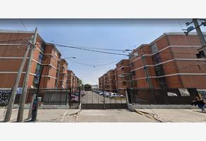 Foto de departamento en venta en avenida ignacio zaragoza 2980, santa martha acatitla, iztapalapa, df / cdmx, 19228196 No. 01
