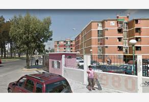 Foto de departamento en venta en avenida ignacio zaragoza 2980, santa martha acatitla norte, iztapalapa, df / cdmx, 0 No. 01