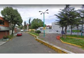 Foto de departamento en venta en avenida ignacio zaragoza 612, 4 árboles, venustiano carranza, df / cdmx, 0 No. 01