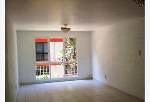 Foto de departamento en venta en avenida ignacio zaragoza 812, 4 árboles, venustiano carranza, df / cdmx, 11623888 No. 01