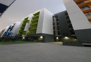 Foto de departamento en renta en avenida ignacio zaragoza 838 torre b , ampliación aviación civil, venustiano carranza, df / cdmx, 0 No. 01