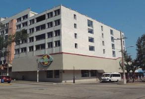 Foto de edificio en venta en avenida ignacio zaragoza , coatzacoalcos centro, coatzacoalcos, veracruz de ignacio de la llave, 10924765 No. 01