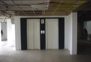 Foto de terreno habitacional en venta en avenida ignacio zaragoza , coatzacoalcos centro, coatzacoalcos, veracruz de ignacio de la llave, 14181593 No. 01