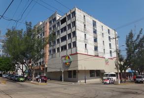 Foto de edificio en renta en avenida ignacio zaragoza , coatzacoalcos centro, coatzacoalcos, veracruz de ignacio de la llave, 0 No. 01