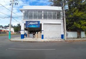 Foto de local en renta en avenida ignacio zaragoza esquina avenida independencia 1235 , chetumal centro, othón p. blanco, quintana roo, 19352133 No. 01