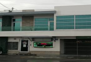 Foto de oficina en renta en avenida ignacio zaragoza y calle j , nueva, mexicali, baja california, 11212042 No. 01