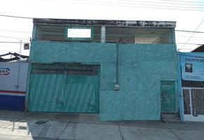 Foto de bodega en venta en avenida igualdad 254, esperanza, guadalajara, jalisco, 0 No. 01