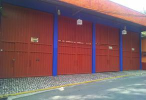 Foto de departamento en renta en avenida iman 30, bosques de tetlameya, coyoacán, df / cdmx, 0 No. 01