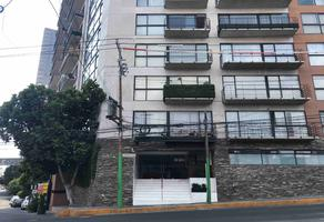 Foto de departamento en renta en avenida iman , pedregal de carrasco, coyoacán, df / cdmx, 20146870 No. 01