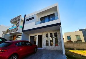 Foto de casa en venta en avenida imperial 50, valle imperial, zapopan, jalisco, 19229990 No. 01