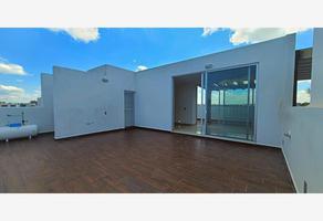 Foto de casa en venta en avenida imperial 50, valle imperial, zapopan, jalisco, 19403639 No. 01