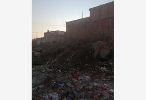 Foto de terreno habitacional en venta en avenida imperio tarasco ., san juanito itzicuaro, morelia, michoacán de ocampo, 15385069 No. 01