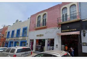 Foto de local en venta en avenida independencia 0, atlixco centro, atlixco, puebla, 18735299 No. 01